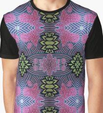 Tropics Graphic T-Shirt