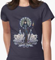 The Warden - Sulahn'nehn T-Shirt