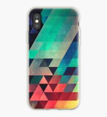 whw nyyds yt iPhone-Hülle & Cover