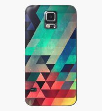 whw nyyds yt Case/Skin for Samsung Galaxy