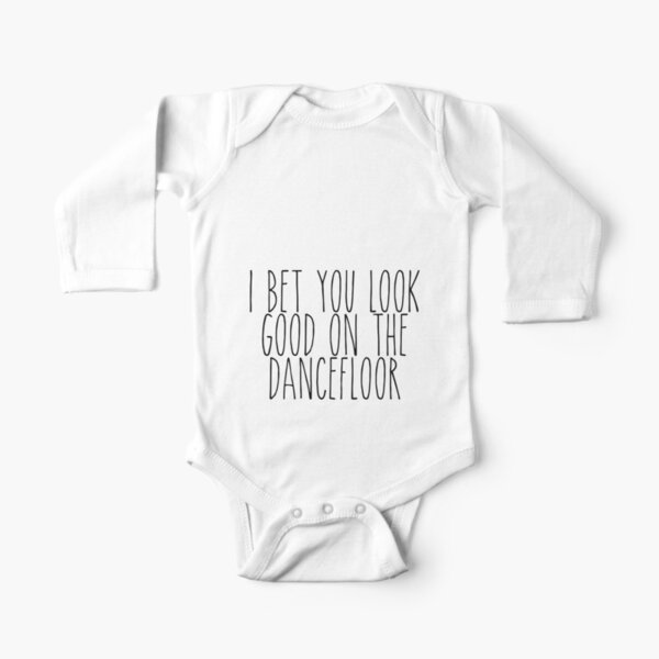 UFO Bigfoot Believe Unisex Baby Funny Onesies Short Sleeve Cotton Bodysuits Outfits