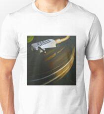 TT Unisex T-Shirt