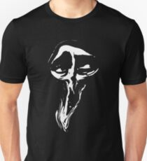 Withered Unisex T-Shirt