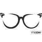 Meow - Killer Specs by Robert McMahan