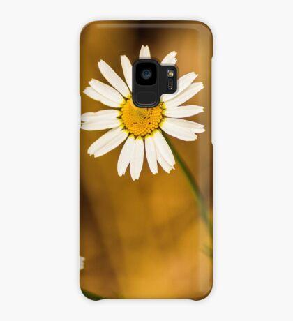 Daisy1 Case/Skin for Samsung Galaxy