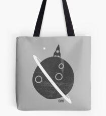 Puny Humans Tote Bag
