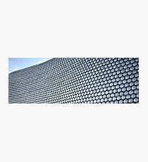 Bullring Photographic Print
