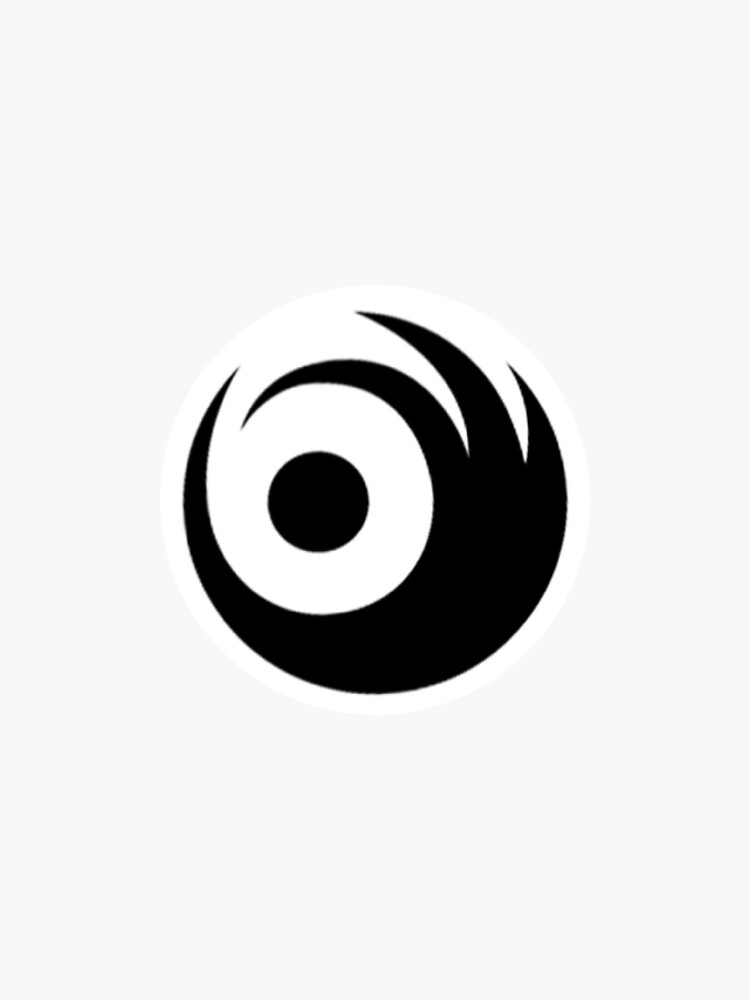 LUCES Skin & Earth Black Logotipo de cassie947