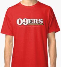FGC 09er Classic T-Shirt