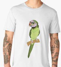 Ollie Men's Premium T-Shirt