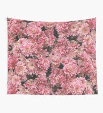 Aster Wall Tapestry