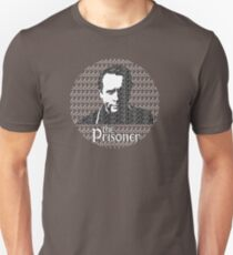 The Prisoner T-Shirt