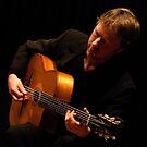Marc Atkinson In Concert by toby snelgrove  IPA
