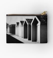 The Falkirk Collection - The Helix Studio Pouch