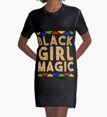 91ef1bbd Black Girl Magic Kente Melanin Poppin Afro Dashiki Melanin Rich Skin Black  Power Pride Goddes Graphic