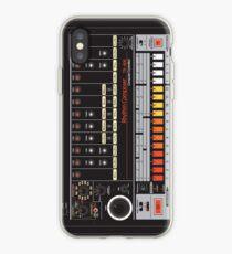 R-TR808 iPhone Case