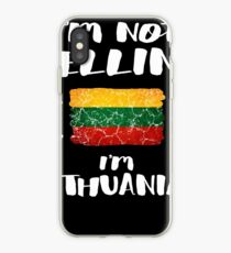 iphone 7 phone cases lithuanian