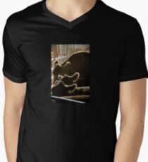 Backlit Bovine T-Shirt