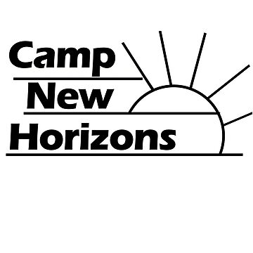 Sleepaway Camp 3 Teenage Wasteland - Camp Horizon Shirt by ideanuk