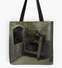 Stone Hill Winery - Hermann, MO Tote Bag