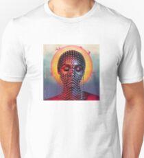 Janelle Monáe - Dirty Computer Unisex T-Shirt