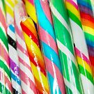 Sticks and Stripes 1 by bbbautista