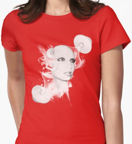 Head Space T-Shirt