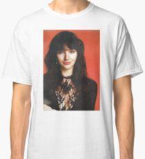 kate bush Classic T-Shirt