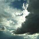 Storm Clouds by medley