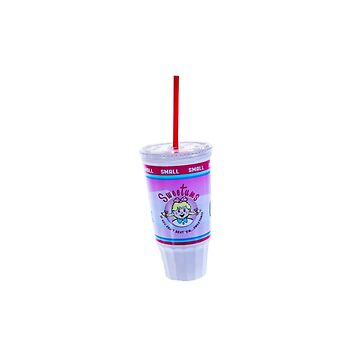 Parks and Recreation Sweetums Cup by amandagolf59