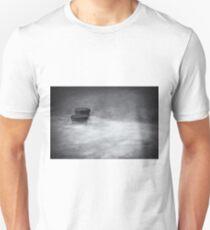 Indestructable Protectors Unisex T-Shirt