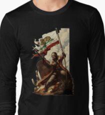 NCR Ranger KOTH Long Sleeve T-Shirt