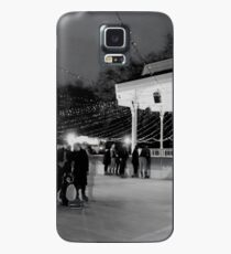 ghost skaters Case/Skin for Samsung Galaxy