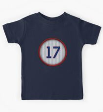 17 - Bryant/Gracie Kids Tee