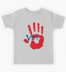 Touch Kids Clothes