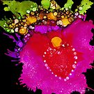 Have A Heart! by Angela Treat Lyon