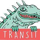 Dekorateur Transit von yourlocalltyler