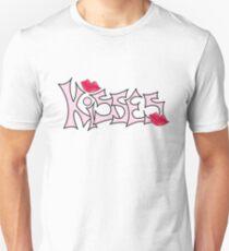 Kisses T-Shirt