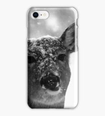 Oh Deer... iPhone Case/Skin