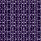 Meshed (Purple) by TC-TWS