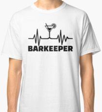 Barkeeper Classic T-Shirt