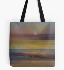 Colossal Tote Bag