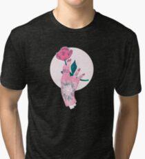 Grow Tri-blend T-Shirt