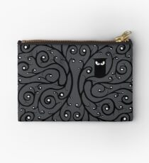 The Owl Studio Pouch