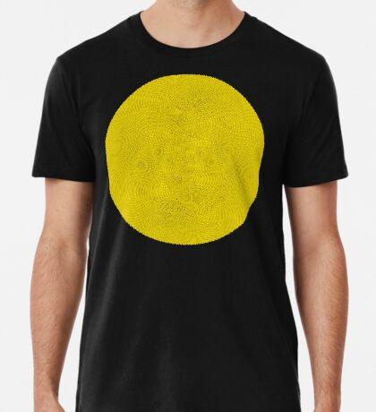 Inflorescence II Premium T-Shirt