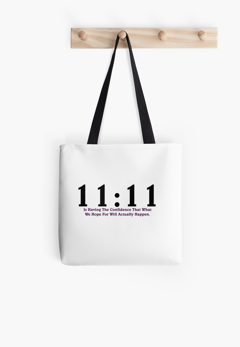 """Model Me VIP """"11:11"""" Collection by Steven Cuoco"""