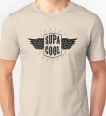 cool 1 Unisex T-Shirt