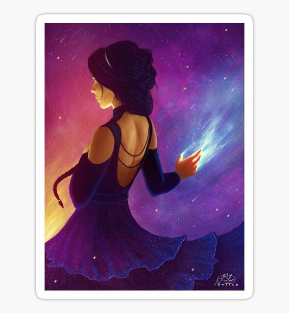 Starlight by lavilsa
