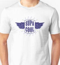 cool2 Unisex T-Shirt