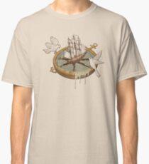An Odyssey Classic T-Shirt
